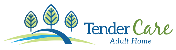 TenderCare Adult Home
