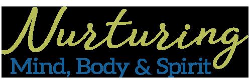 Nurturing mind, body, and spirit for holistic senior living and care